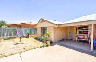 Picture of 4/357A Rankin Street, Bathurst NSW 2795