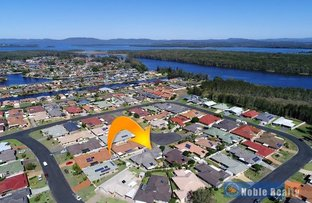Picture of 1/10 Lisa Place, Forster NSW 2428