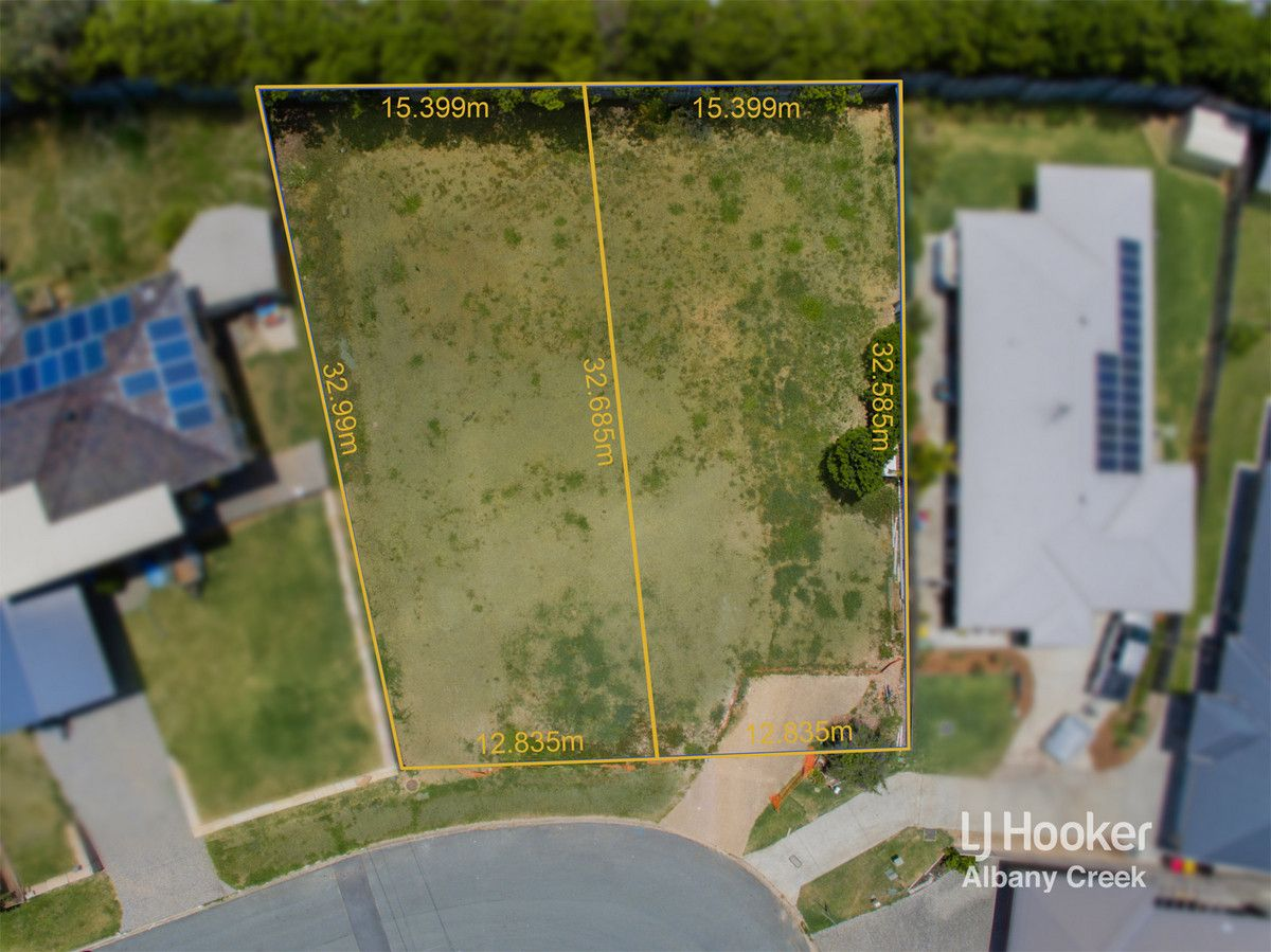 Brendale QLD 4500, Image 1