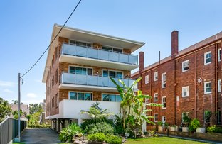 Picture of 1/10 Osborne Road, Manly NSW 2095