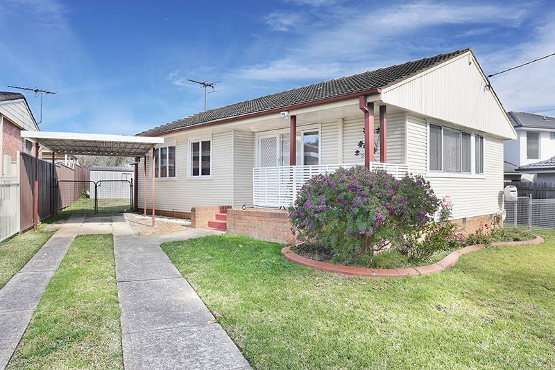 26 Curran Road, Marayong NSW 2148, Image 0