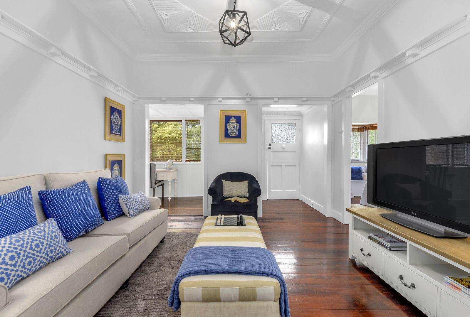 15 Piers Street, Moorooka QLD 4105, Image 1