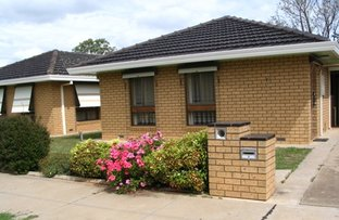 19 Dudley Street, Rochester VIC 3561