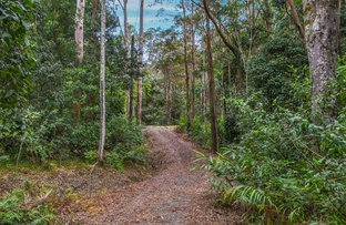 Picture of Lot 3/1913 Mount Nebo rd, Mount Nebo QLD 4520