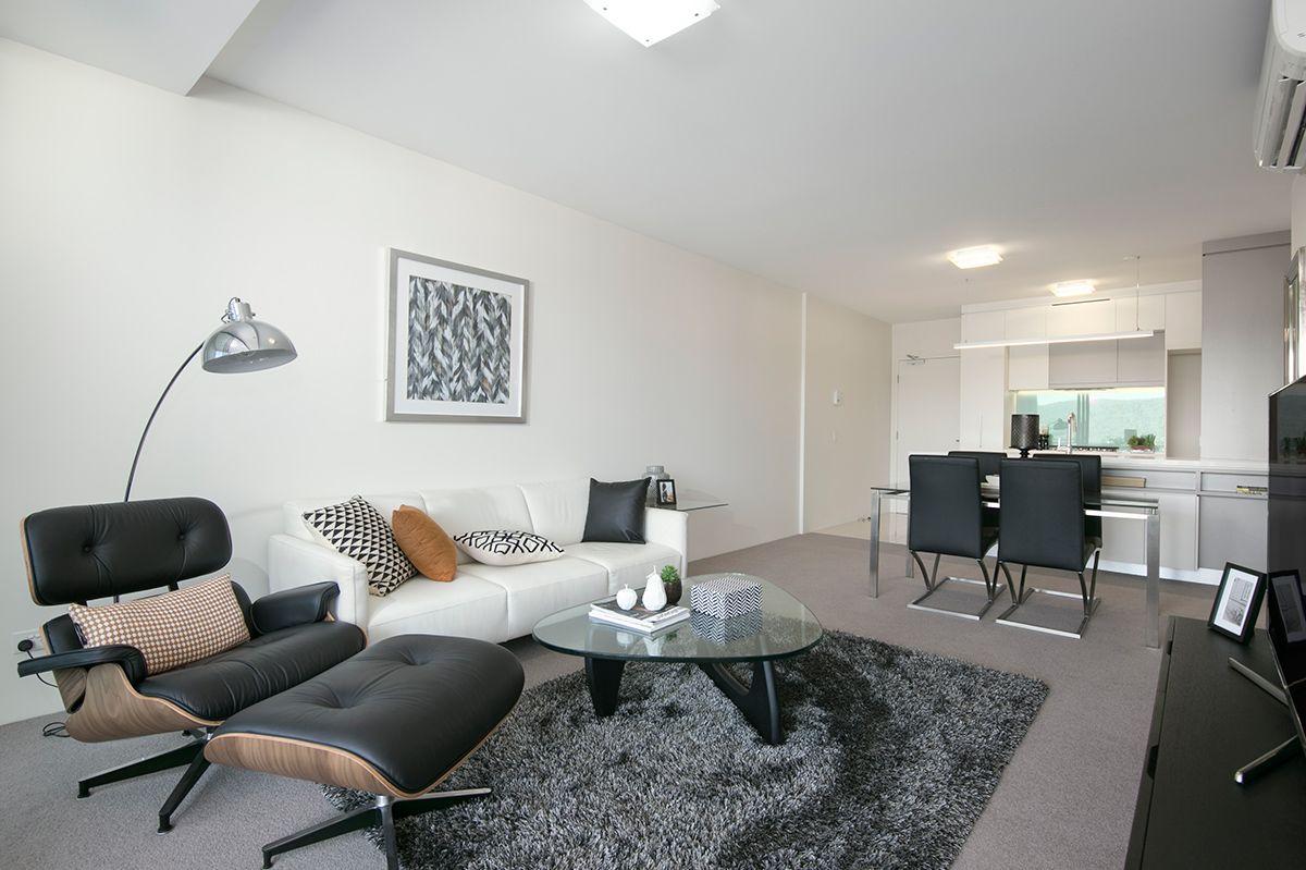 30308/40 Duncan Street, West End QLD 4101, Image 1