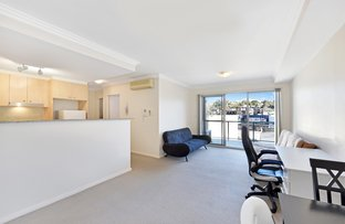 Picture of 77/1-3 Delmar Pde, Dee Why NSW 2099
