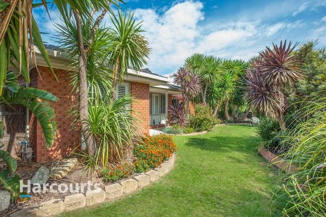 Picture of 18 Warranqite Crescent, HASTINGS VIC 3915
