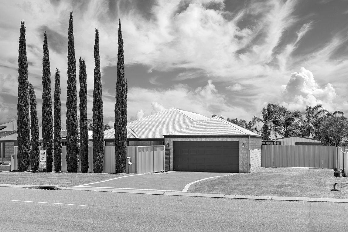 41 Sutcliffe Road, Waggrakine WA 6530, Image 0