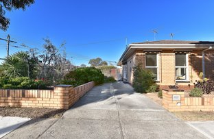 Picture of 1/31 The Crossway, Keilor East VIC 3033