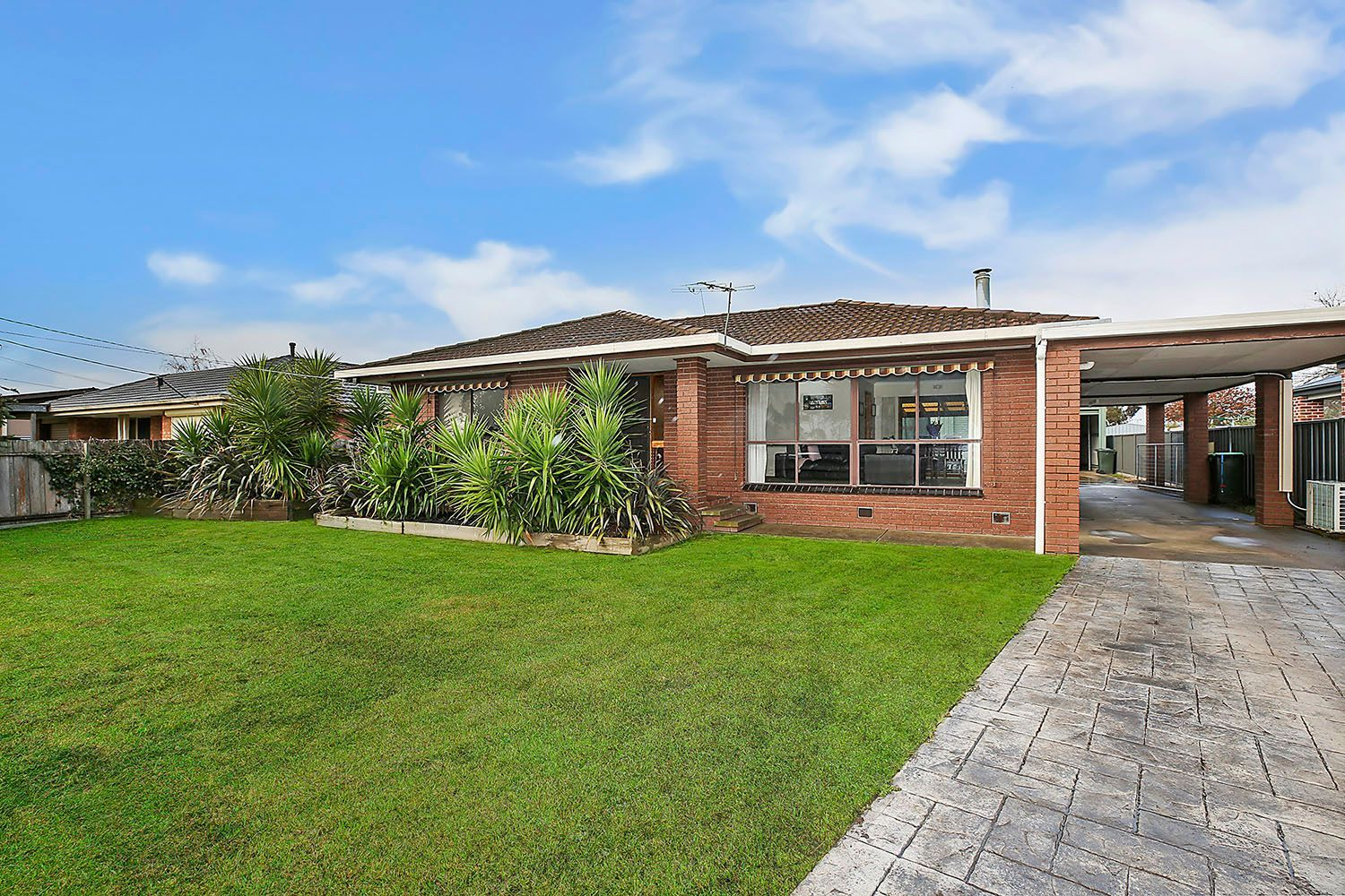 196 Cants Road, Colac VIC 3250, Image 0