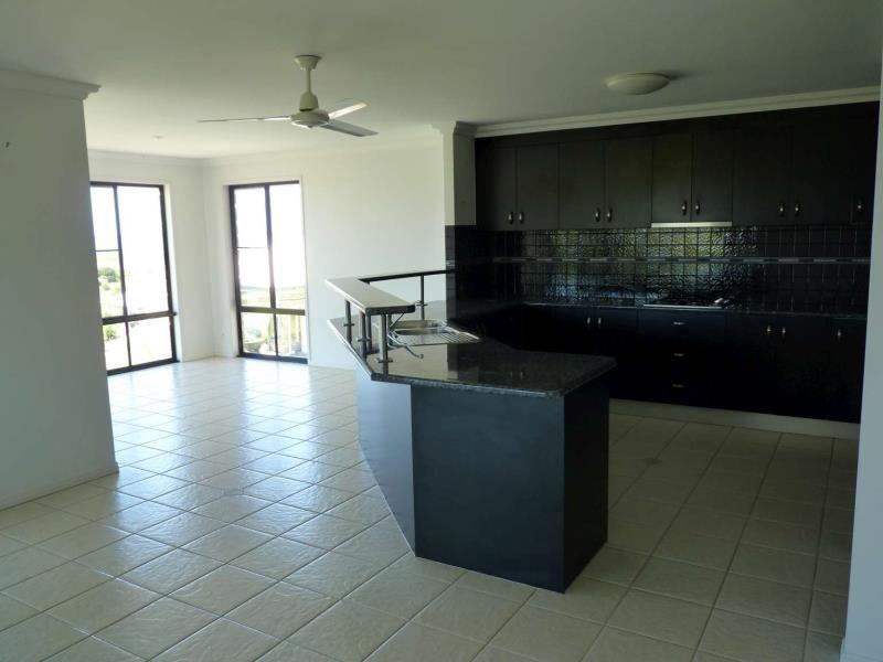 66-68 Longview Drive, River Heads QLD 4655, Image 1
