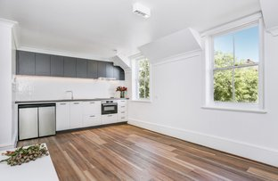 Picture of 7/26-28 Lower Fort Street, Sydney NSW 2000