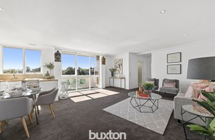 Picture of 21/80 Grey Street, St Kilda VIC 3182