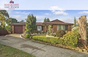 5 Huon Place, Glenfield NSW 2167