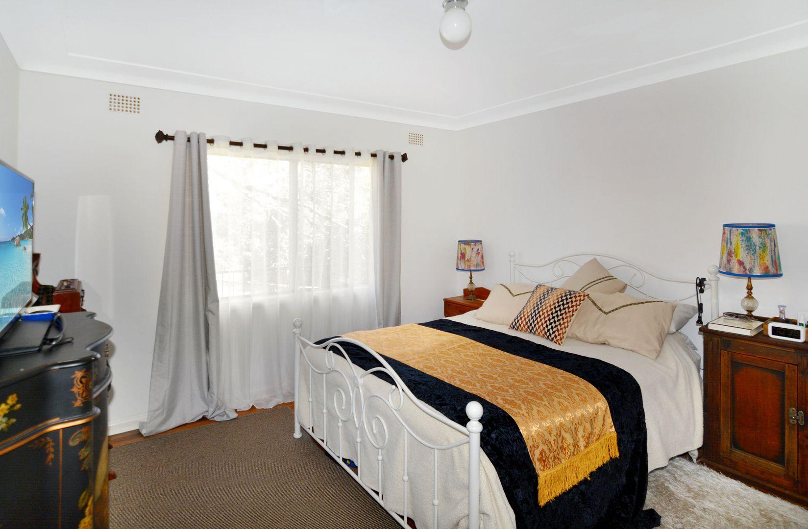 5/86 Faunce Street West, Gosford NSW 2250, Image 0