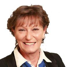 Cheryl Smith, Sales representative
