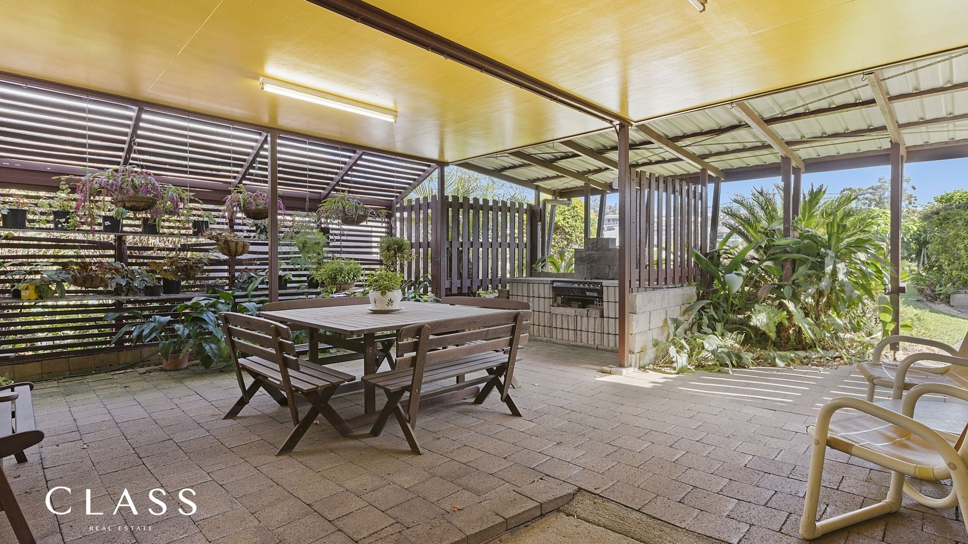 191 Agnew Street, Morningside QLD 4170, Image 1