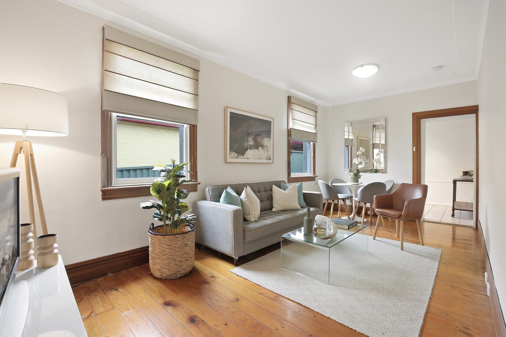 9 Excelsior Parade, Marrickville NSW 2204, Image 0