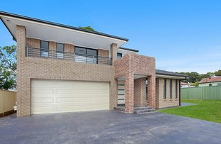 Picture of 58A Boronia Road, Greenacre NSW 2190