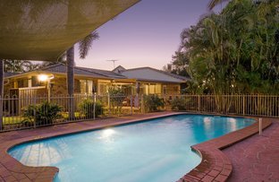 Picture of 104-106 Hawthorn Rd, Burpengary QLD 4505