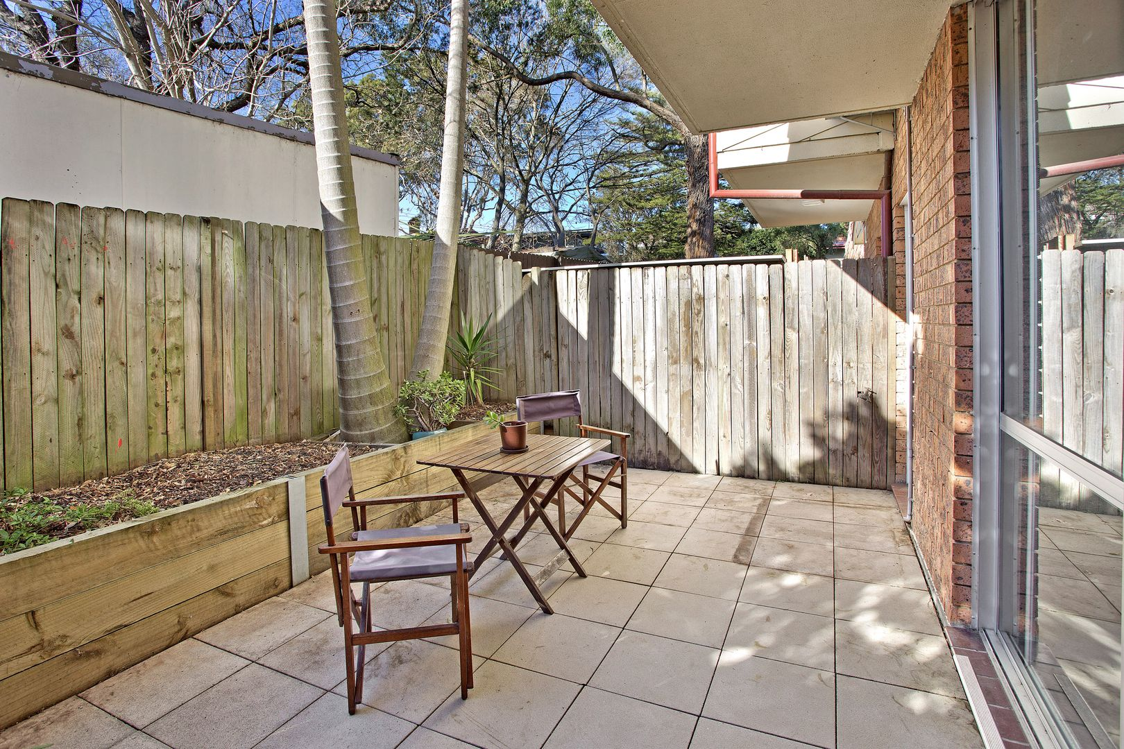 3/57 Jenkins Street, Cammeray NSW 2062, Image 0