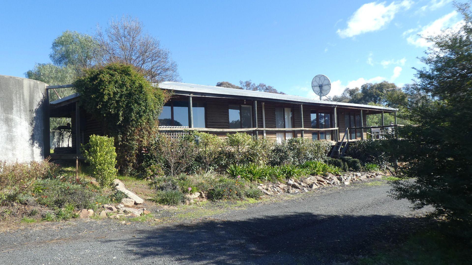 1134 Pulletop Rd, Wagga Wagga NSW 2650, Image 2