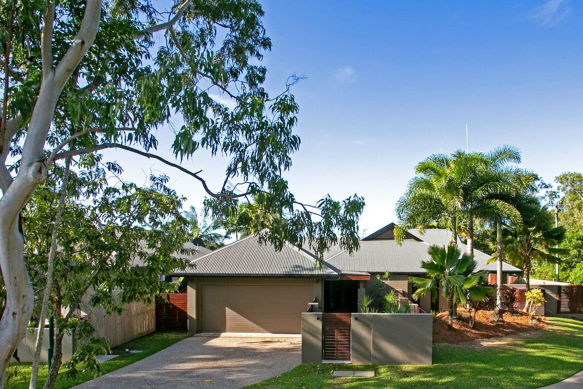 40 Moore Road, Kewarra Beach QLD 4879, Image 2