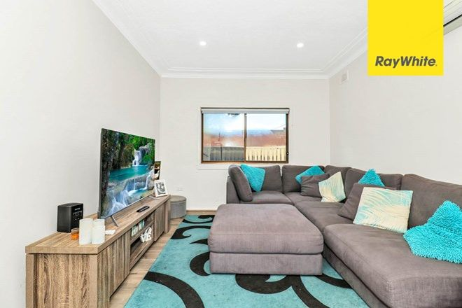 Picture of 18 Cooinda Street, COLYTON NSW 2760