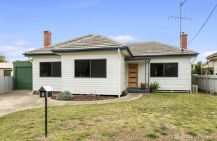 Picture of 8 Menzies Court, Kangaroo Flat VIC 3555