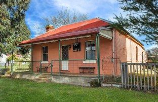16 Trunkey Street, Newbridge NSW 2795