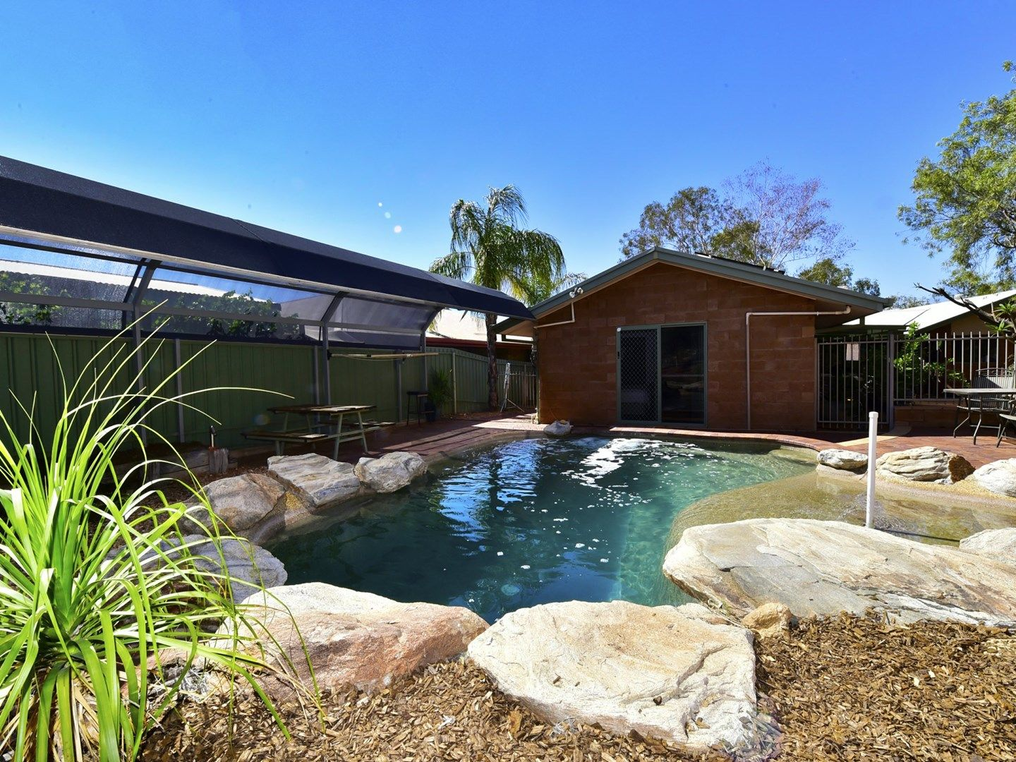 10 Dalby Court, East Side NT 0870, Image 0