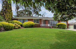 Picture of 34 Rawlings Road, Modbury North SA 5092