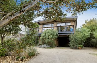 Picture of 197 Bayview Road, Mccrae VIC 3938