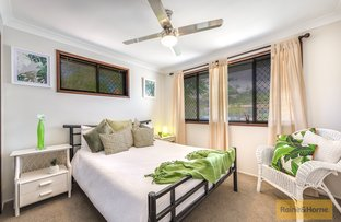 Picture of 49 Numeralla Ave, Ashmore QLD 4214