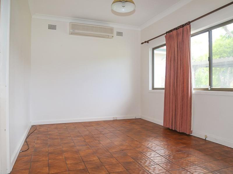 25 Euroka Street, Ingleburn NSW 2565, Image 1