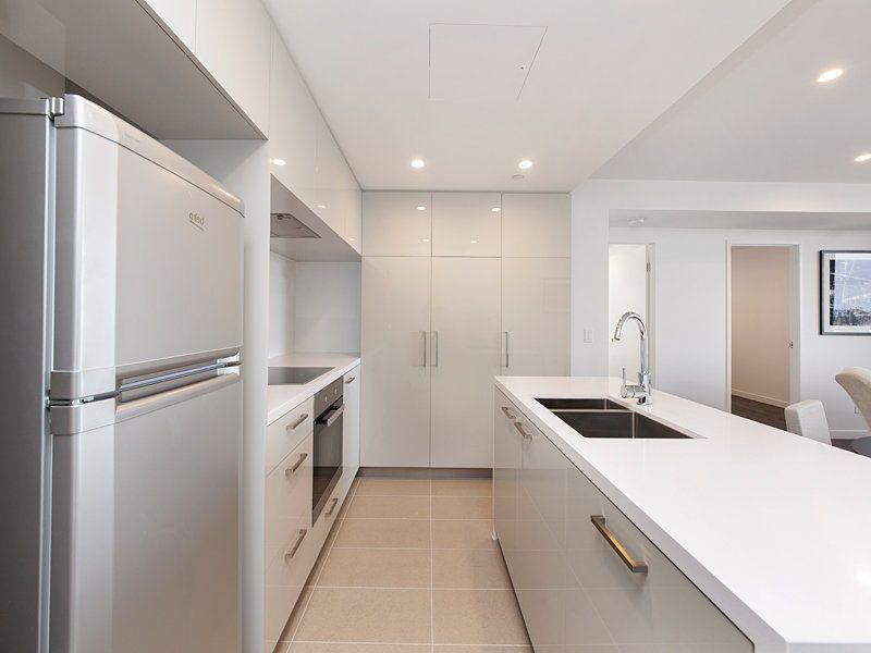 2804/55 Railway Terrace, Milton QLD 4064, Image 0