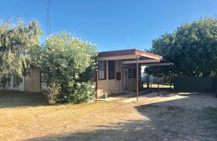 Picture of 3 Haven Road, Moonta Bay SA 5558