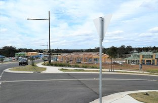 Picture of Lot 4433/73 University Drive, Campbelltown NSW 2560