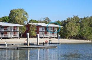2903 Couran Cove Resort, South Stradbroke QLD 4216