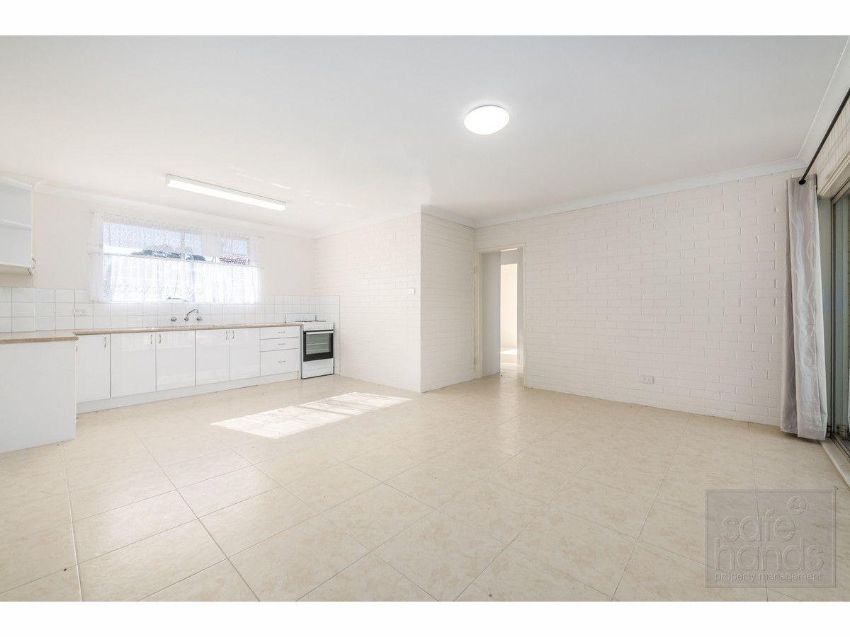3/29 Thompson Street, Belmont South NSW 2280, Image 1