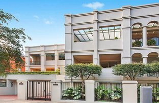 Picture of 5/11-15 Guilfoyle Avenue, Double Bay NSW 2028