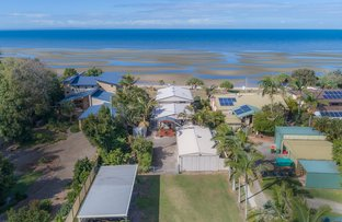 Picture of 75  Bishop Road , Beachmere QLD 4510