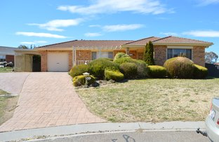 36 Endeavour Ave, Goulburn NSW 2580