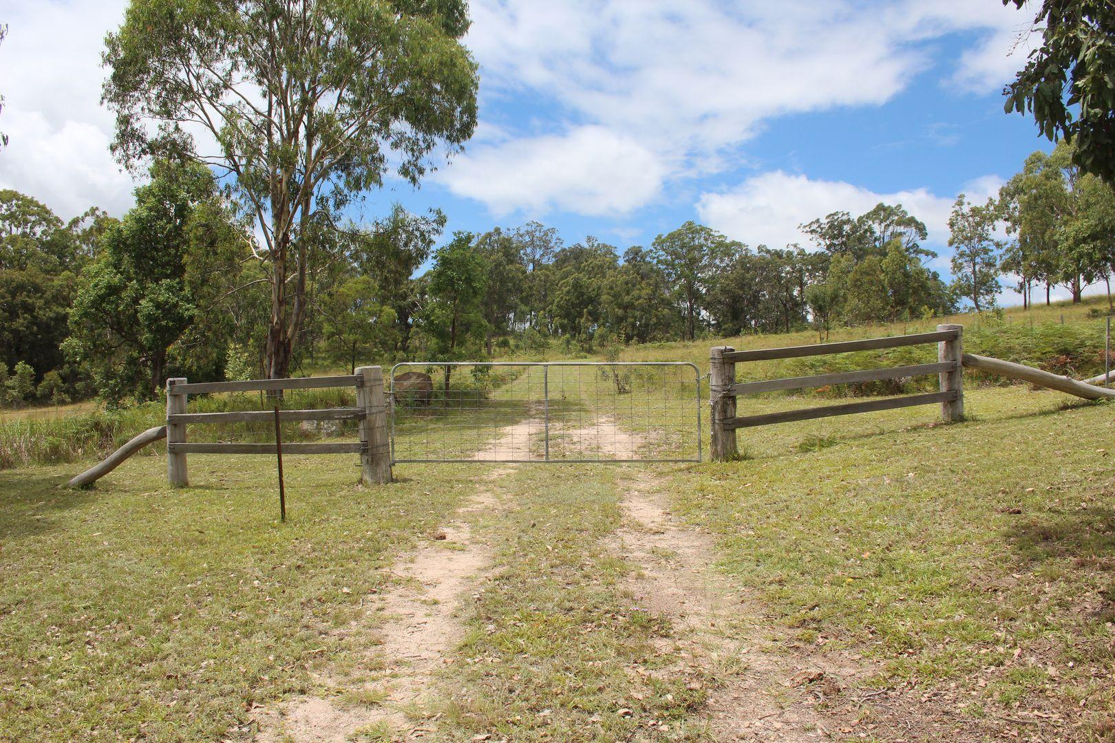192 Cullendore Road, Cullendore NSW 2372, Image 2