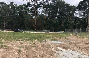 Picture of 17 Tooloom Close, North Kellyville NSW 2155