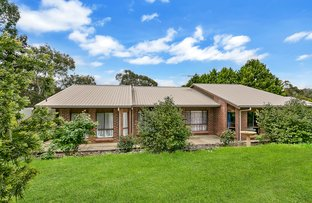Picture of 3 Hillman Drive, Nairne SA 5252