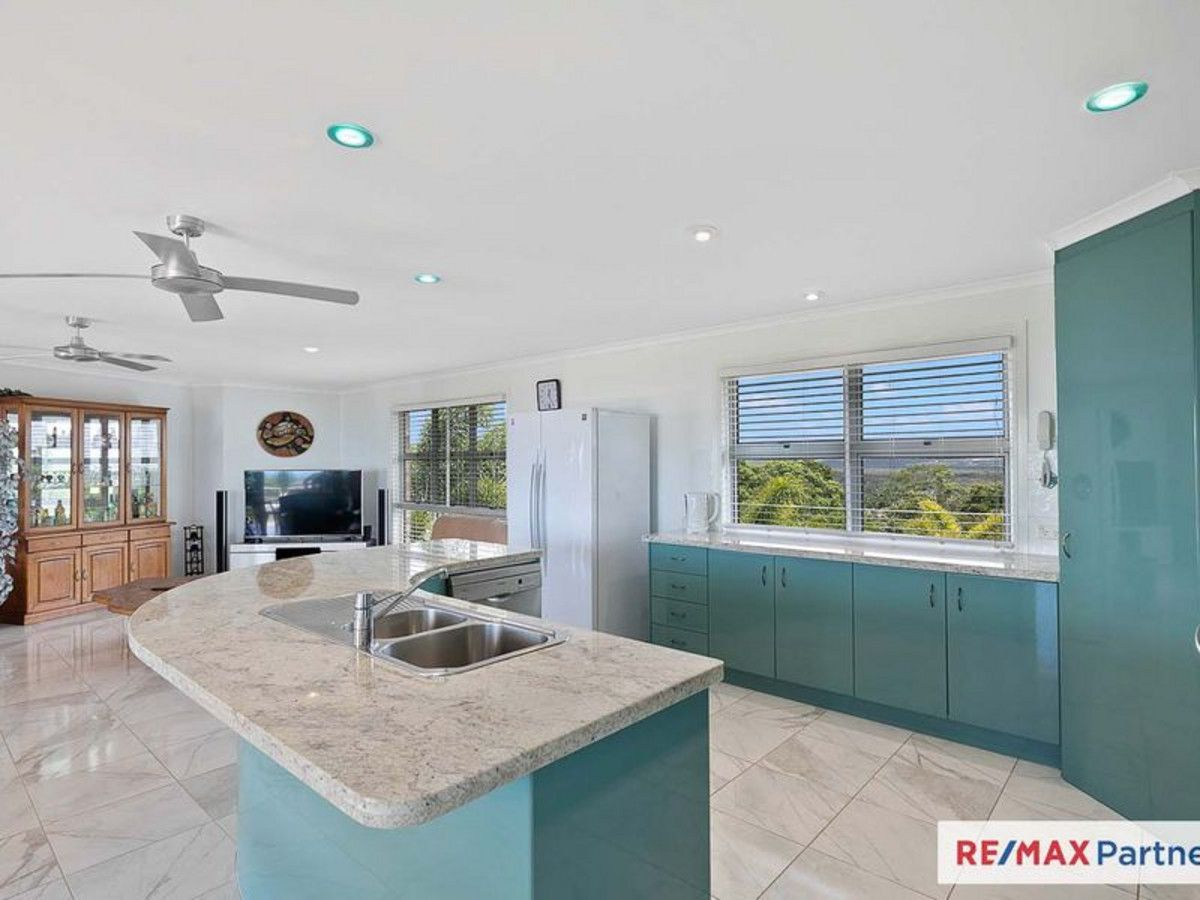 18-20 Parview Drive, Craignish QLD 4655, Image 2