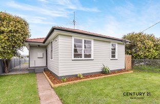 Picture of 41 Fletcher Street, Edgeworth NSW 2285