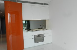 Picture of L7/2 Chippendale Way, Chippendale NSW 2008