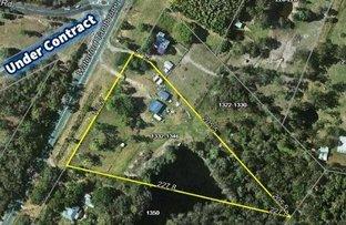 1332-1346 Waterford-Tamborine Road, Logan Village QLD 4207